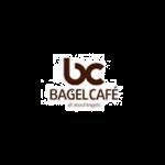 bagelcafe
