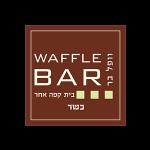 wafelbar